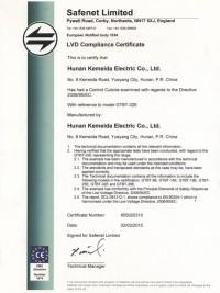 CE-control cubicies-GTBT-32E-LVD-b