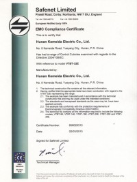 CE-control cubicies-VTBT-32E-EMC-b